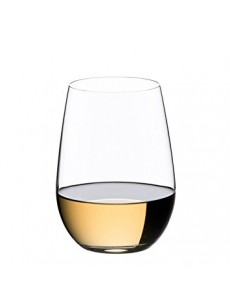 Copo Riedel 'O' Riesling R12