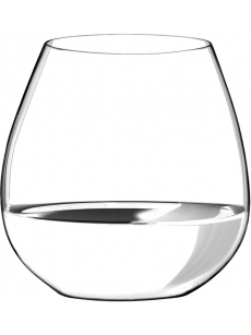 Copo Riedel 'O' Pinot Noir R12