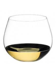 Riedel  'O' Chardonnay | CAIXA 12 UNIDADES