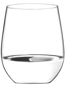Riedel 'O' Viognier/Chardonnay | CAIXA 12 UNIDADES