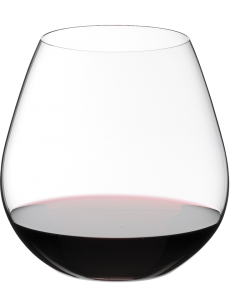 Copo RIEDEL 'O' Pinot  Noir / Nebbiolo (Crystal Lead Free) PACK2