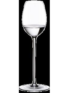 Copo RIEDEL Sommeliers Aquavit (Lead Crystal)