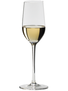 Copo RIEDEL Sommeliers Sherry (Lead Crystal)