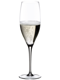 Copo RIEDEL Sommeliers Vintage Champagne (Lead Crystal)