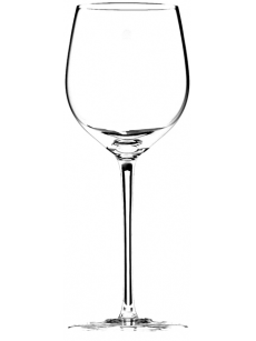 Copo RIEDEL Sommeliers Alsace (Lead Crystal)