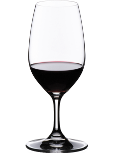 Copo RIEDEL Sommeliers Tawny Port (Lead Crystal)