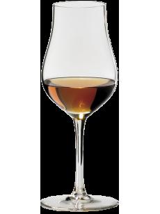 Copo RIEDEL Sommeliers Cognac XO (Lead Crystal)