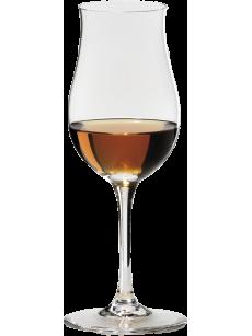 Copo RIEDEL Sommeliers Cognac VSOP (Lead Crystal)