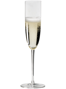 Copo RIEDEL Sommeliers Champagne (Lead Crystal)