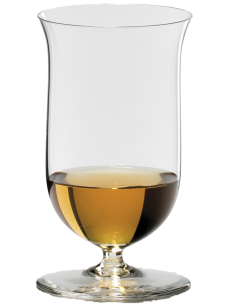 Copo RIEDEL Sommeliers Single Malt Whisky (Lead Crystal)