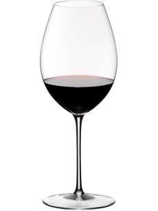 Copo RIEDEL Sommeliers Tinto Reserva (Lead Crystal)