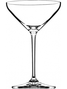 Copo RIEDEL Vinum Extreme Cocktail (Lead Crystal) PACK2
