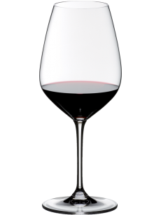 Copo RIEDEL Vinum Extreme Syrah (Lead Crystal) PACK2