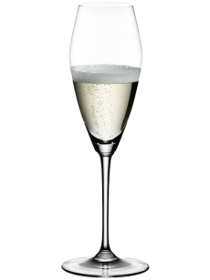RIEDEL Extreme Champagne | caixa 2 unidades