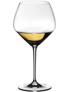 RIEDEL Extreme Oaked Chardonnay | caixa 2 unidades