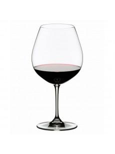 Copo Riedel Pinot Noir R12