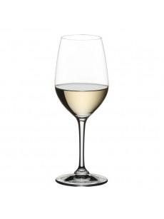 Copo Riedel Riesling/Sauvignon Blanc R12