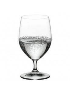Copo Riedel Water R12
