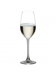 Riedel Champagne | CAIXA 12 UNIDADES
