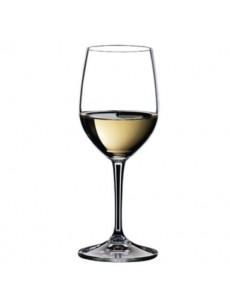 Riedel Chardonnay / Viognier | CAIXA 12 UNIDADES