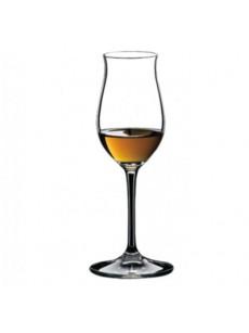 Copo Riedel Cognac R12