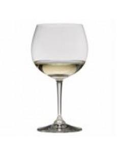 Riedel Montrachet Chardonnay | CAIXA 12 UNIDADES