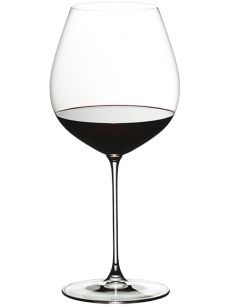 Copo Riedel Veritas Old World Pinot Noir R6