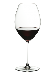 Copo Riedel Veritas Old World Syrah R6
