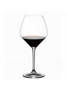 Copo Riedel Extreme Pinot Noir R12