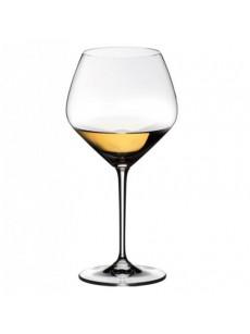 Riedel Extreme Montrachet Chardonnay | caixa 12 unidades