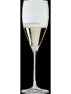 Copo Riedel Extreme Champagne R12