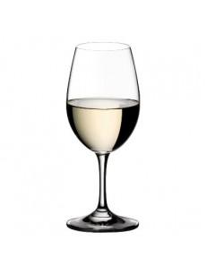 Copo Riedel Ouverture White Wine R12