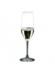 Copo Riedel Ouverture Champagne R12