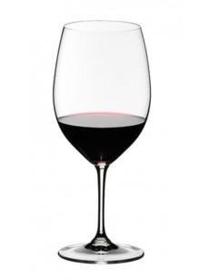 Copo Riedel Red Wine R12