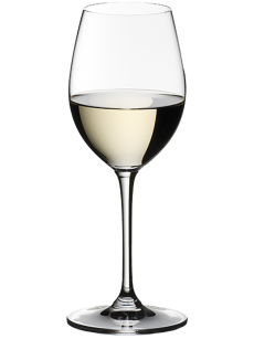 RIEDEL Vinum Sauvignon Blanc/Dessertwine | caixa 2 unidades