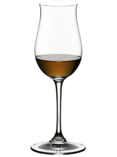 Copo RIEDEL Vinum Cognac Hennessy (Lead Crystal) PACK2