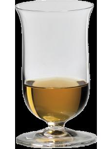 Copo RIEDEL Vinum Single Malt Whisky (Lead Crystal) PACK2