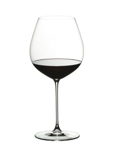 RIEDEL Veritas Old World Pinot Noir   Caixa 2 unidades
