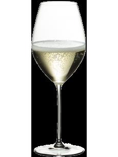 RIEDEL Veritas Champagne Wine Glass   caixa 2 unidades