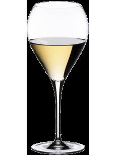 Copo RIEDEL Sommeliers Sauternes (Lead Crystal)