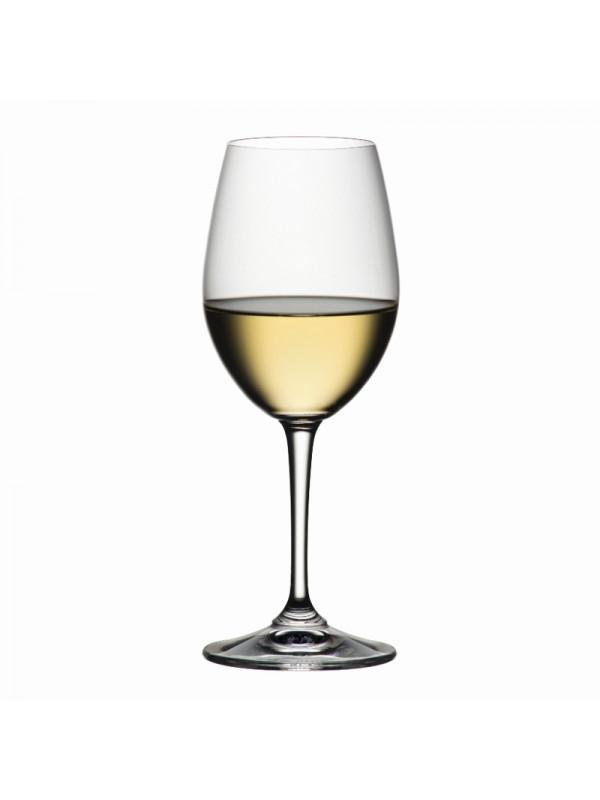 Copo Riedel White Wine R12