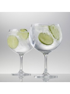 BAR SPECIAL > GIN TONIC BAR SPECIAL 80