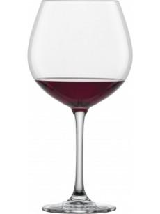 Schott Zwiesel Burgundy red wine glass Classico | Caixa 6 unidades
