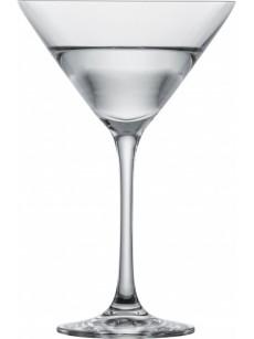 Schott Zwiesel Martini glass Classico | Caixa 6 unidades