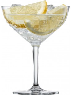 Schott Zwiesel Cocktail coupe Basic Bar Classic | Caixa 6 unidades