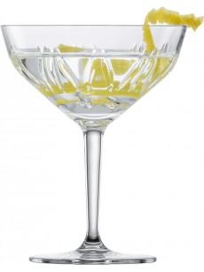 Schott Zwiesel Cocktail coupe Basic Bar Motion | Caixa 6 unidades