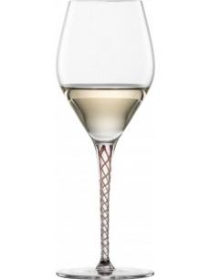 Zwiesel Glas Allround glasss aubergine Spirit | Caixa 2 unidades