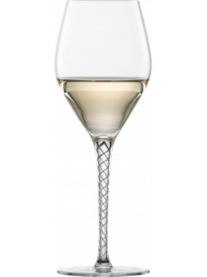 Zwiesel Glas Allround glasss graphite Spirit | Caixa 2 unidades