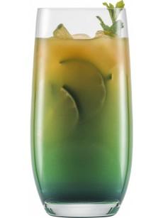 Schott Zwiesel Longdrink glass Banquet | Caixa 6 unidades