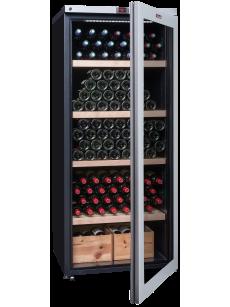 Cave de Vinho la Sommelière VIP265V